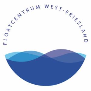 floatcentrum West-Friesland